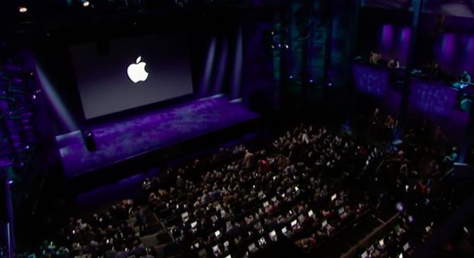 Знімок екрана 2015-03-09 о 18.58.52