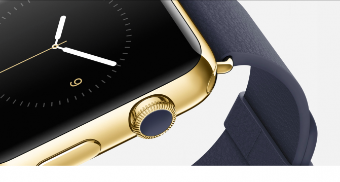 apple-watch-release-date-event