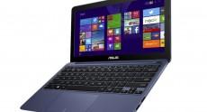Microsoft будет «убивать» хромбуки недорогими Windows ноутбуками стоимостью от $150