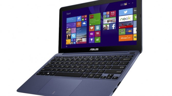 asus-cheap-notebook
