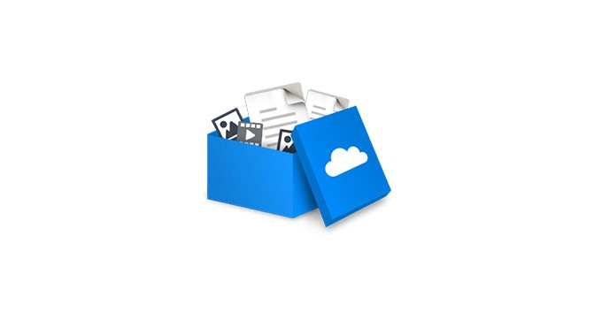 Amazon предлагает доступные безлимитные тарифы для облачного сервиса хранения данных Cloud Drive