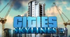 Cities: Skylines – возвращение к истокам