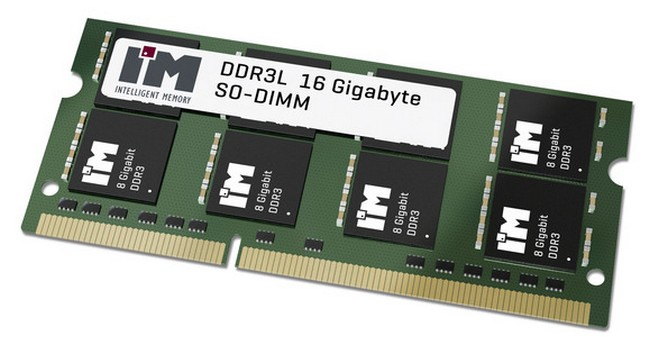 ddr3l_16gigabyte_so-dimm_perspview-100572704-large