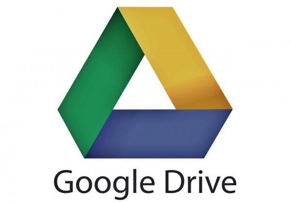 google-drive-logo-600x437-600x420