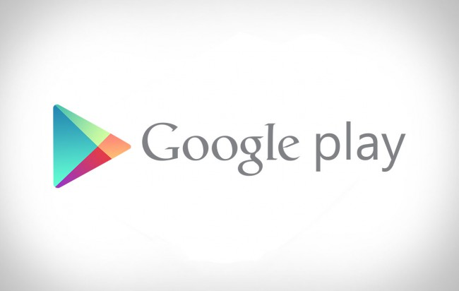 google-play-logo-650x412
