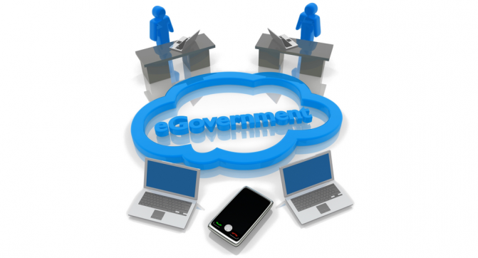 government-cloud