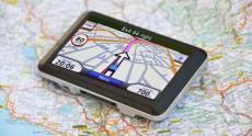 DARPA хочет создать революционную замену GPS
