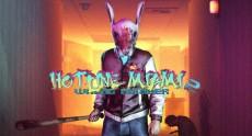 Hotline Miami 2: Wrong Number — последний звонок
