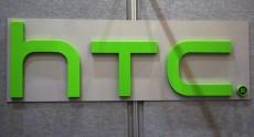 В сети появились качественные пресс-изображения смартфона HTC One E9+