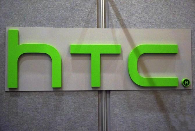 htc-htc-1.0.0-671x450