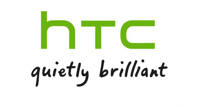 Глава отдела дизайна HTC покинул компанию