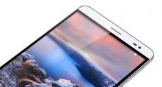 Анонсирован Huawei Mediapad X2 – 7-дюймовый планшет с поддержкой LTE и двумя SIM-слотами