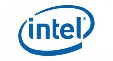 Intel рассказала о своих новых процессорах и коммуникационных решениях