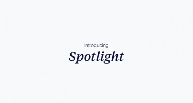 kickstarter-spotlight-1