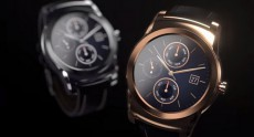 Антивирусы добрались до «умных» часов: LG Watch Urbane LTE будут поставляться с защитой от McAfee