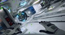 Трейлер возможностей Unreal Engine 4 2015