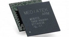 MediaTek MT8173 – первая платформа для производительных планшетов с ядрами ARM Cortex-A72 (MWC 2015)