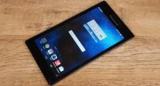 Обзор бюджетного планшета Lenovo TAB 2 A7-10