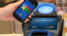 Google подтвердила факт разработки платежной платформы Android Pay