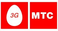 «МТС Украина» расширил перечень тарифов с 3G-интернетом