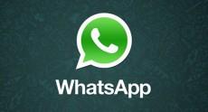 WhatsApp навсегда блокирует пользователей, использующих альтернативные клиенты
