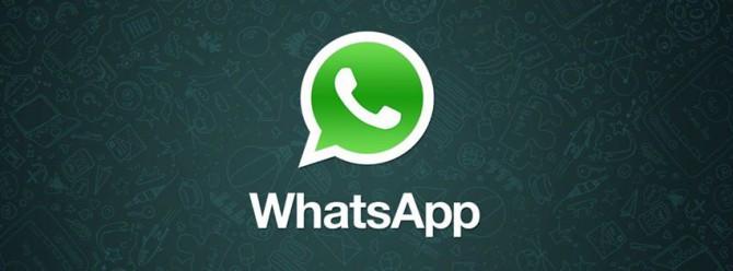 myce-whatsapp-logo-670x248