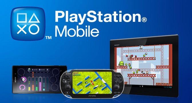 playstation-mobile-news