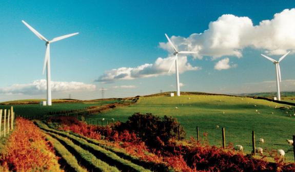 renewable-energy-in-costa-rica