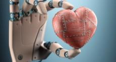 Google и Johnson & Johnson объединились над проектом создания роботизированной хирургической платформы