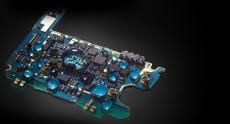Apple научит смартфоны iPhone «плавать» под водой