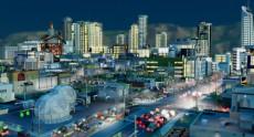 EA закрывает студию Maxis Emeryville, разработчика SimCity