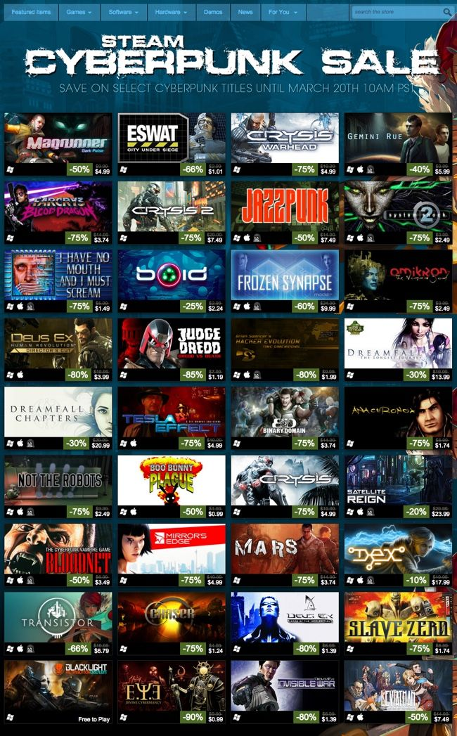 steam-cyberpunk-sale-full.0