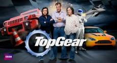 Эпоха Top Gear завершена – Кларксона «ушли», Хаммонд и Мэй скорее всего не останутся