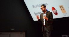 Google подтвердила планы по запуску собственного сотового оператора