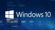 Microsoft подробно объяснила, кому не придётся платить за Windows 10