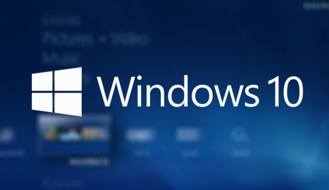 windows-10-logo-featured-671x388
