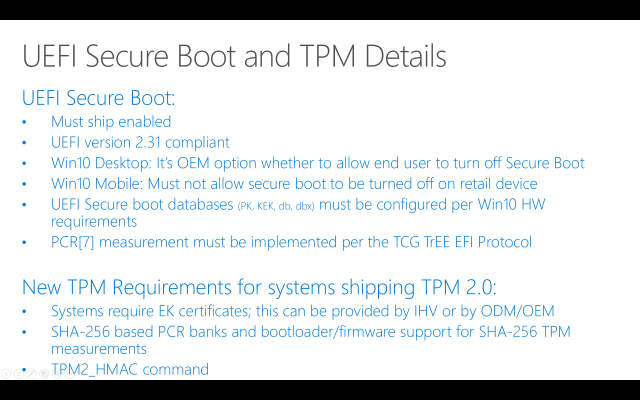 windows-10-secure-boot-1280x800-640x400