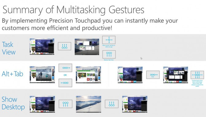 windows-10-touchpad-examples