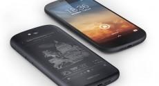 Смартфон YotaPhone 2 собирается выйти на рынок США с помощью краудфандинга