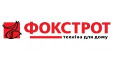 Владелец «Эльдорадо» покупает сеть бытовой техники и электроники «Фокстрот»