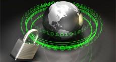 Google, eBay и AliExpress согласились хранить данные россиян на серверах в России