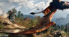 Разработчики игры: минимальное время на прохождение Witcher 3 составляет 25 часов