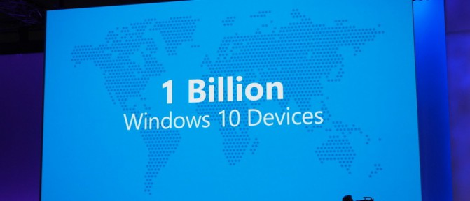 1bn-windows-10-980x4201
