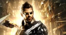 Трейлер Deus Ex: Mankind Divided, а также поддержка DX12, Linux и предзаказ