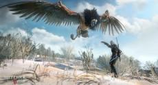 Microsoft извинилась за использование PC записи в трейлере Witcher 3 для Xbox One