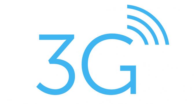 3G-Kyivstar1-671x362