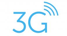 «Киевстар» начинает тестировать 3G-сети в Броварах и Каменце-Подольском