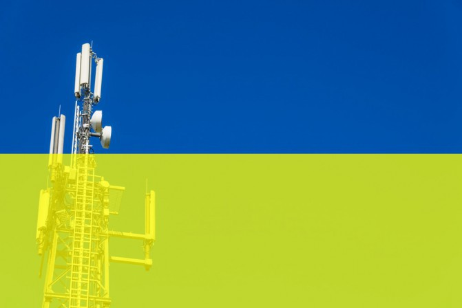 3G-UA-20152-671x448