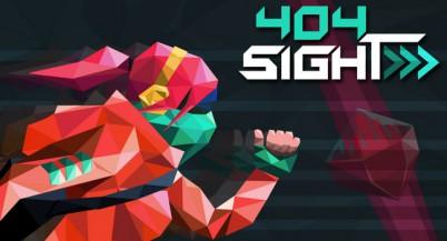 404Sight: игра про злых провайдеров