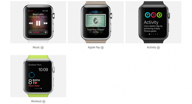 Apple-Watch-Guided-Tour-3